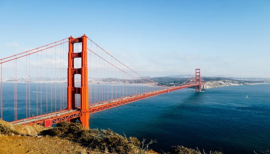 San Francisco To Do